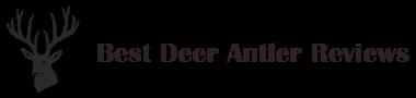 Best Deer Antler Velvet Reviews | View the Top Supplements